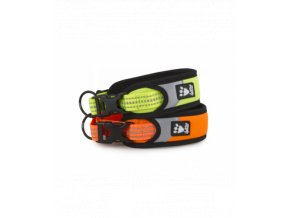 hurtta lg visibility padded collars autumn2015 (1)