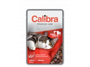 calibra kapsicka adult chicken beef 768x1024