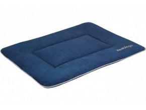 1626 1 kvalitny matrac pre psa red dingo insulated mat modry