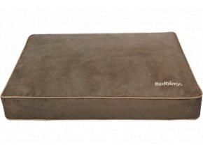 1659 nepremokavy matrac prepsa red dingo seo hnedy