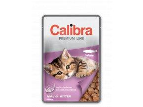 calibra kapsicka kitten salmon 768x1024 (1)