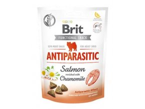 pamlsok brit antiparasitic