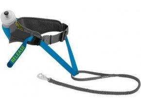 Pás na behanie so psom Ruffwear Trail Runner™ s vodítkom  + chutná kapsička zdarma