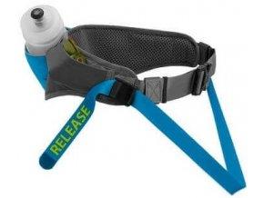 Pás na behanie so psom Ruffwear Trail Runner™  + chutná kapsička zdarma