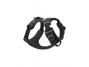 front range harness postroj6