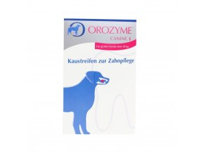 Orozyme oradental l