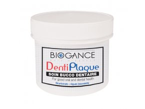 biogance dentiplaque