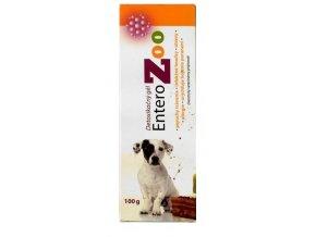 entero zoo 100 g 1