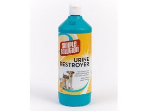 urine destroyer odstranovac mocu tekuty 945 ml