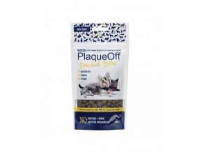 proden plaqueoff dental bites 60g