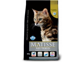 matisse neutered@web