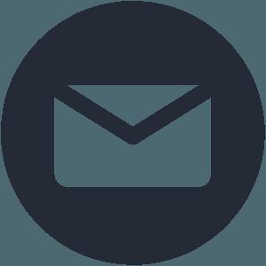 Chlupaci_ikona_email