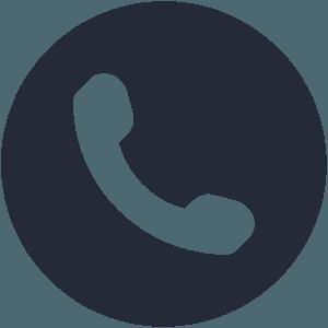Chlupaci_ikona_telefon