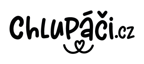 Shoptet_logo_Chlupaci.cz_faktury