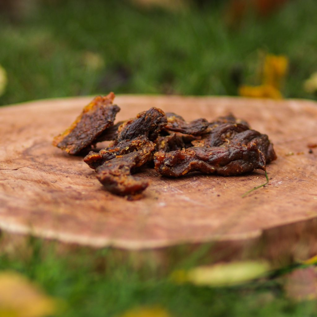 Susene maso pro psy krocan (3)