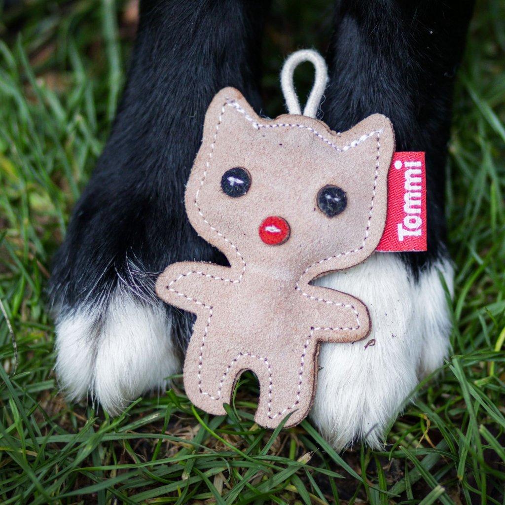 Hracky pro psy kote (1)