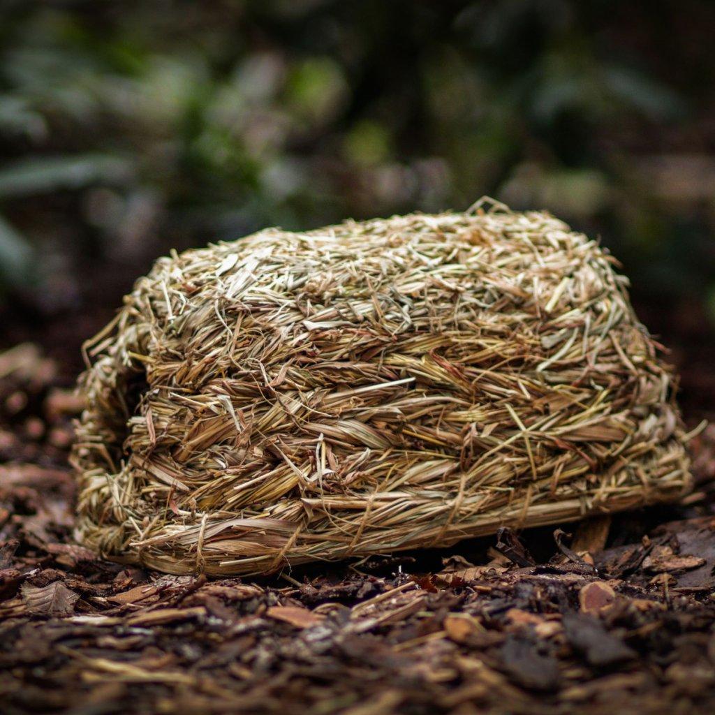Travni domek pro morce (3)