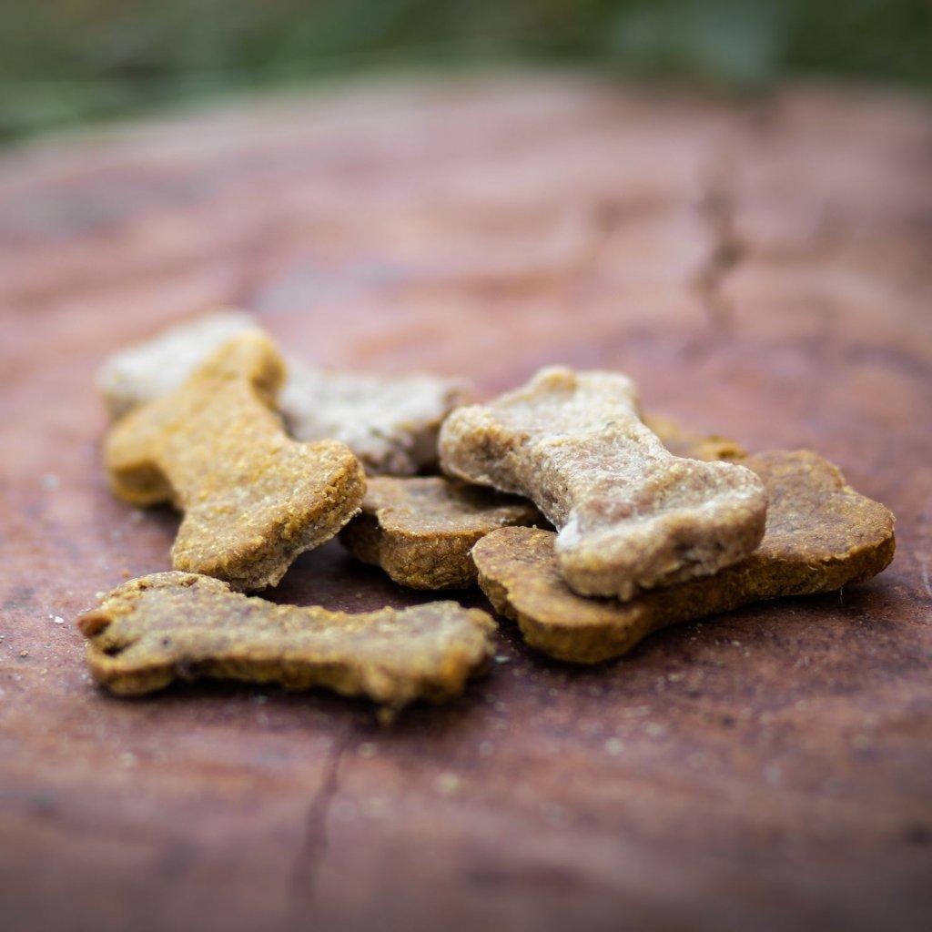 Susenky pro psy zverina dyne (3)