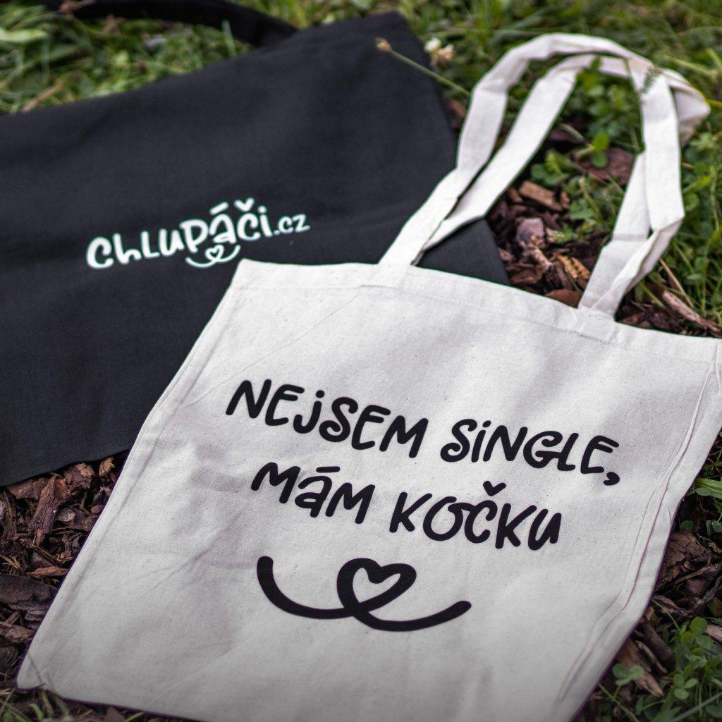 Taska nejsem single mam kocku (5)