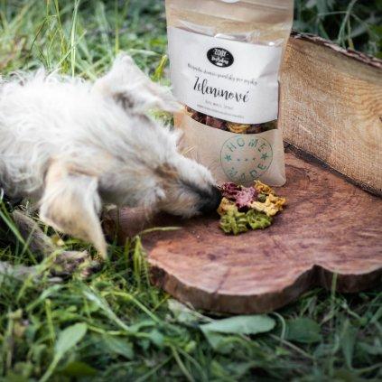 Susenky pro psy zeleninove (2)