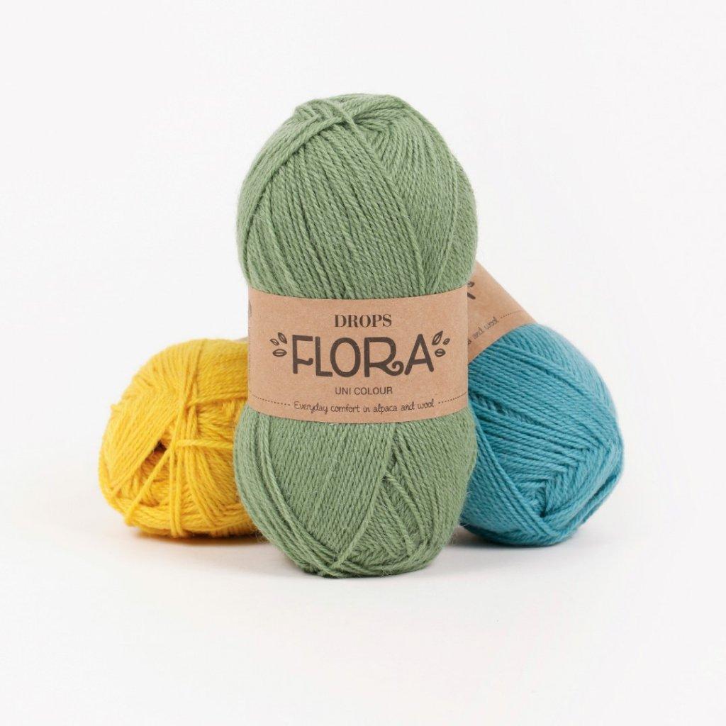 www.chlupatalama.cz-DROPS-flora 1