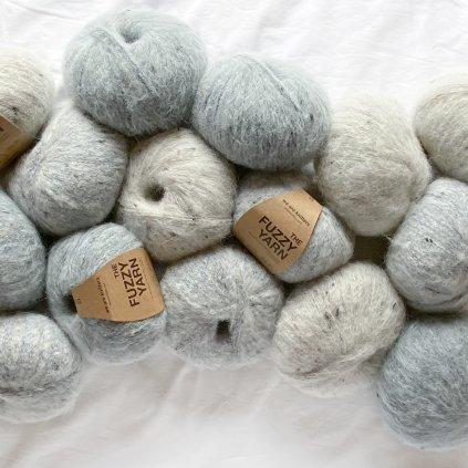 www.chlupatalama.cz-we-are-knitters-fuzzy-yarn