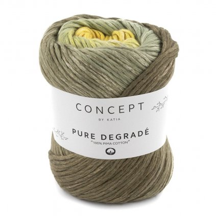 www.chlupatalama.cz-yarn wool puredegrade knit pima cotton fawn brown khaki mustard spring summer katia 203 fhd