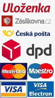 http://www.chlupik.cz/obchodni-podminky/