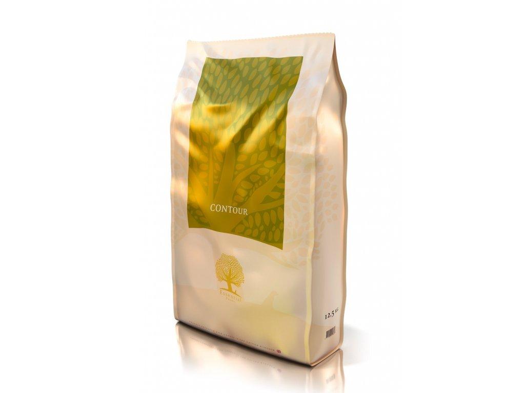 Granule Essential Contour | chlupik.cz