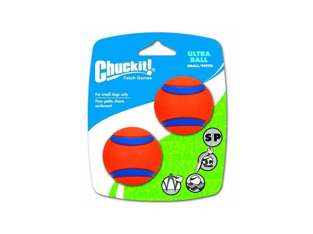4667 1 micky ultra ball small 5 cm 2 na karte