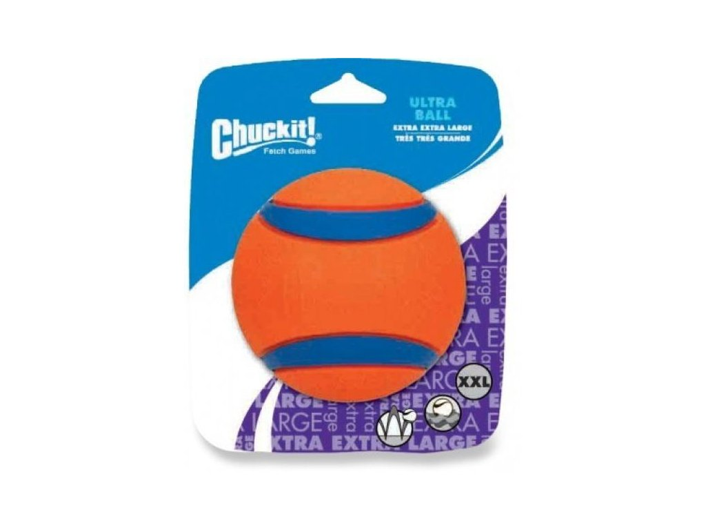 5574 1 micek ultra ball xxlarge 10 cm