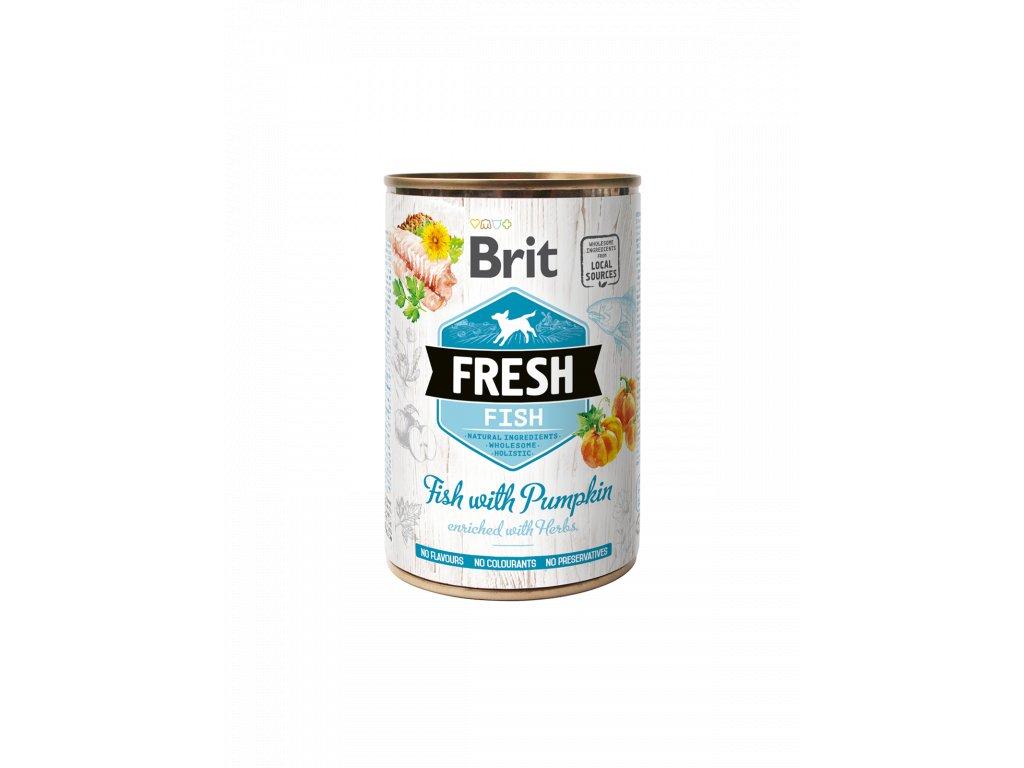britfrfis
