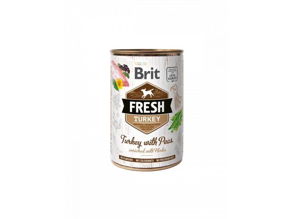 britturfr