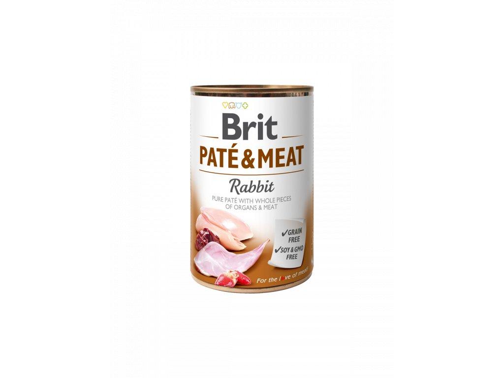 britpaterabbitchlupik