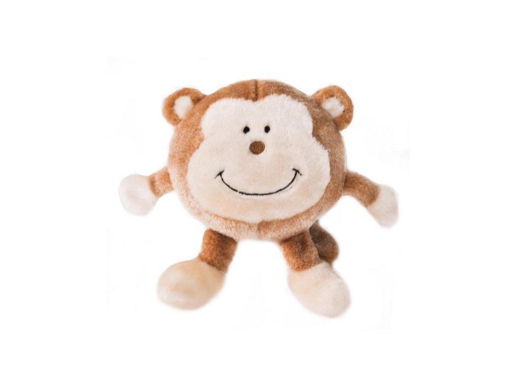 140934 1 zippypaws brainey opice z1