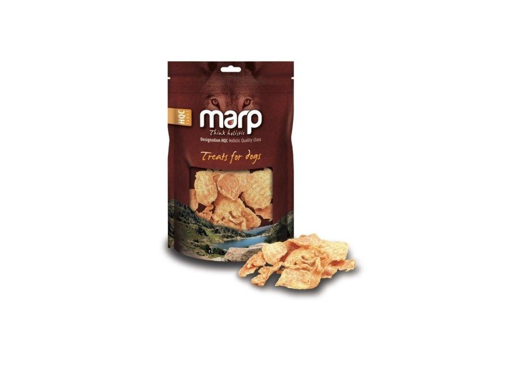 Marp Treats Sušené kuřecí maso 40g