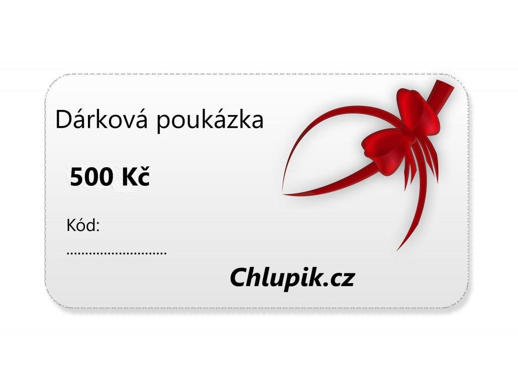 coupon 883637 1920