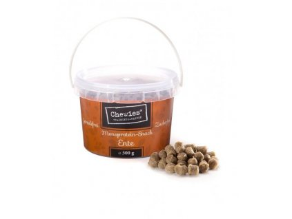 Chewies Trainings Kachna 300g