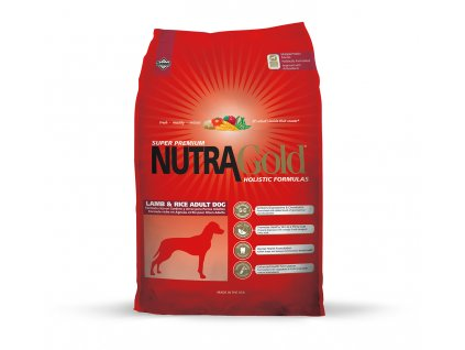 Nutragolg Adult Large Breed