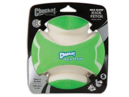 7604 1 mic kick fetch max glow small svitici