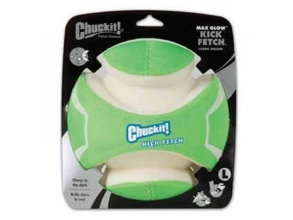 7605 1 mic kick fetch max glow large svitici