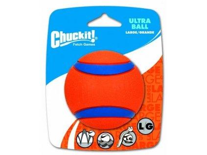 4668 1 micek ultra ball large 7 5 cm