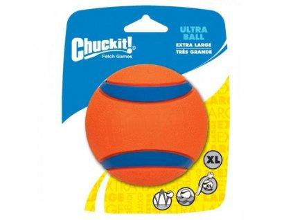 5573 1 micek ultra ball xlarge 9 cm