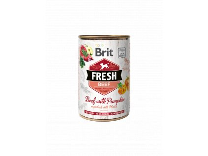 britbee
