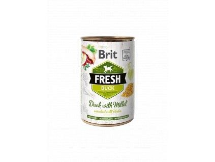 britdufre