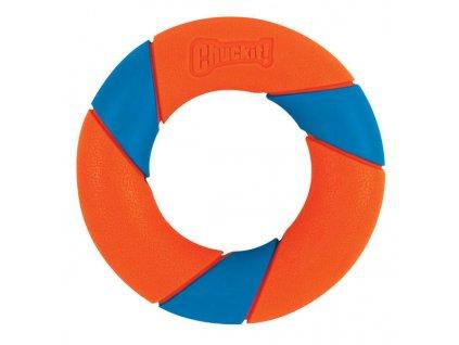 214964 1 kruh ultra ring z1