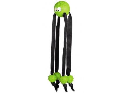 Nobby Rubber Line hračka chobotnice velká 36cm
