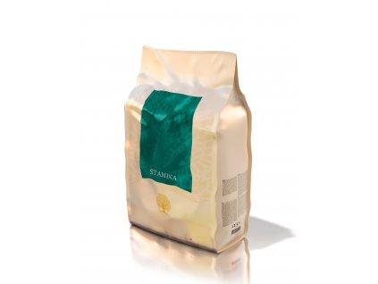 Krmivo Essential Stamina