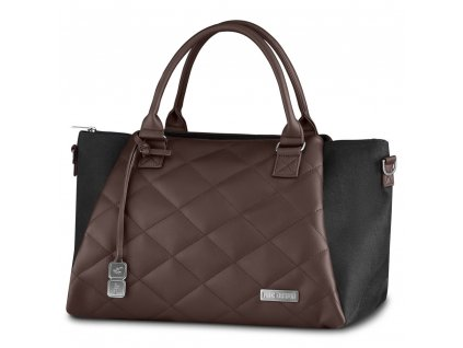 wickeltasche changing bag royal dolphin 01