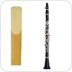 Bb klarinet